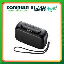 Speaker Robot BLUETOOTH 100