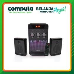 Speaker SIMBADA CST6000N+