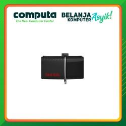Flashdisk Sandisk Ultra Dual Drive OTG 16 GB