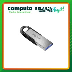 Flashdisk Sandisk Ultra Flair 32GB