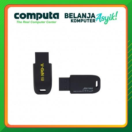 Flashdisk Vgen ASTRO - 16 GB