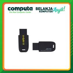 Flashdisk Vgen ASTRO - 64 GB