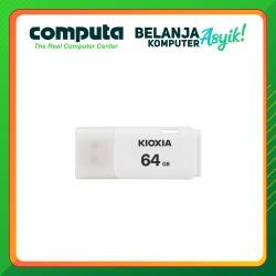 Kioxia 64GB