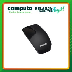 Mouse Philips M400