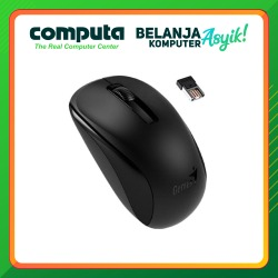 Mouse Genius NX 7005 WIRELESS