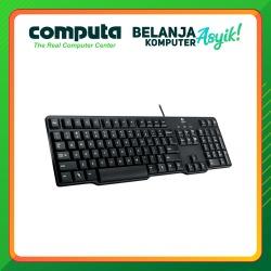 Keyboard CLASSIC DESKTOP Logitech