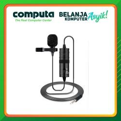 Microphone Clip - on Boya