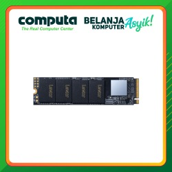 SSD Lexar 250 GB M2 NVME