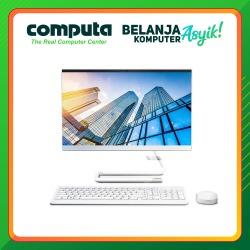 Lenovo IDEA CENTRE AIO 3-22IMB05