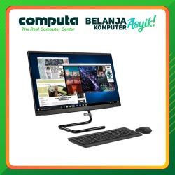 Lenovo IDEA CENTRE AIO 3-27IMB05