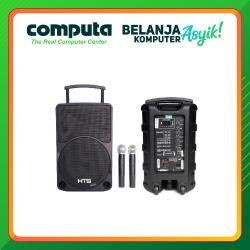 Speaker Wireless HTS P10E
