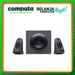 Speaker Logitech Z 625 Powerful THX® Sound
