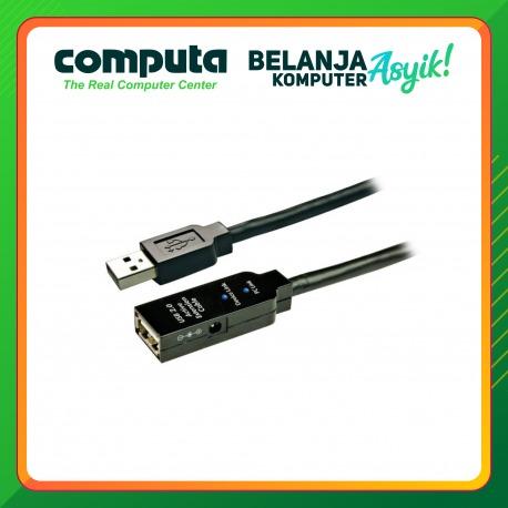 USB EXTENDER 5M MUMUKSU