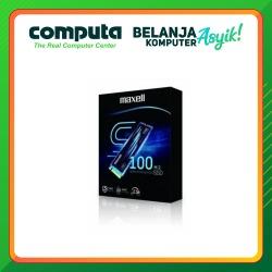 SSD MAXELL M.2 128 GB