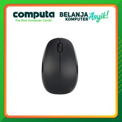 Micropack Mouse BT-751C