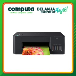 Printer Brother DCP-T220