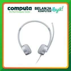 LENOVO 100 Stereo Analogue Headset
