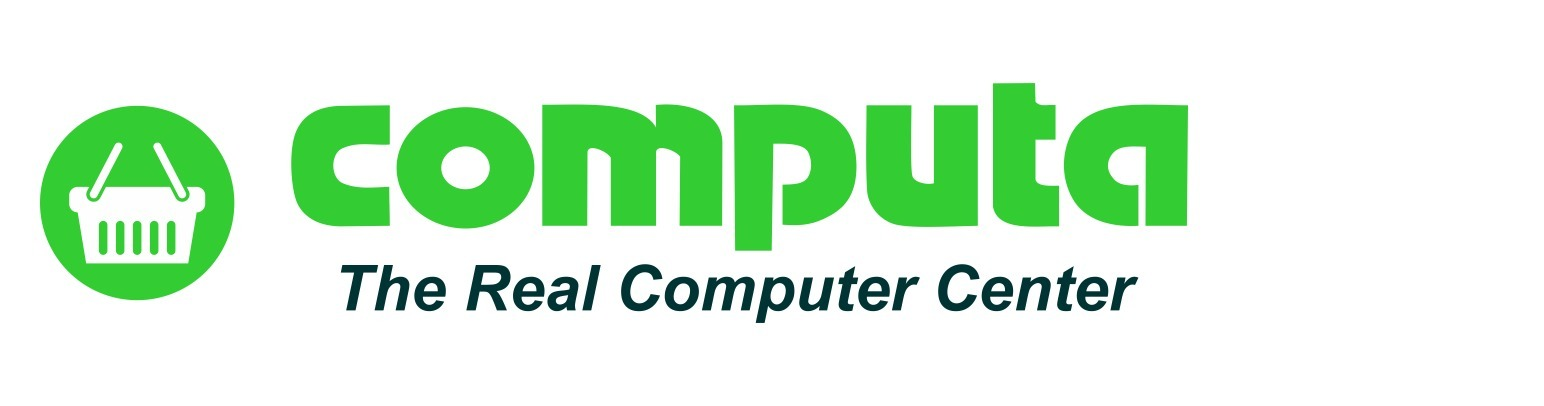 COMPUTA - The Real Computer Center
